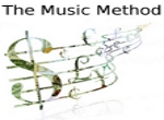The Music Method